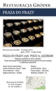 Fraza_do_frazy kopia