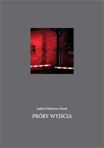 Proby_Wyscia