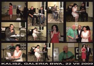 REPORTAŻ+22+07_2009_KALISZ