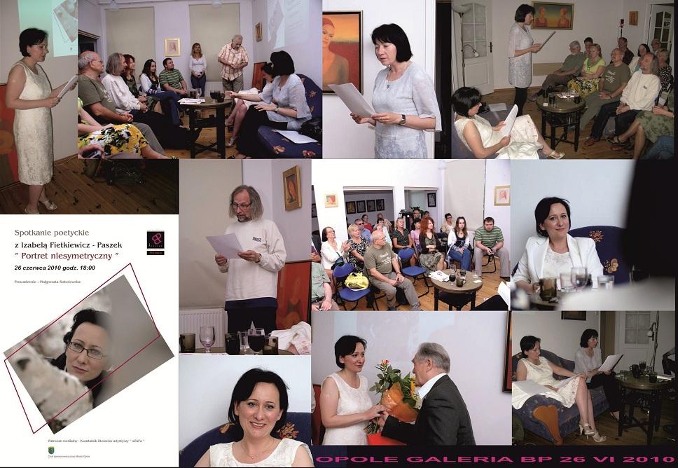 REPORTAŻ_26_VI_2010_Opole