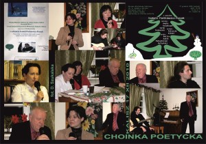 REPORTAŻ_z_choinki_poetyckiej_2010