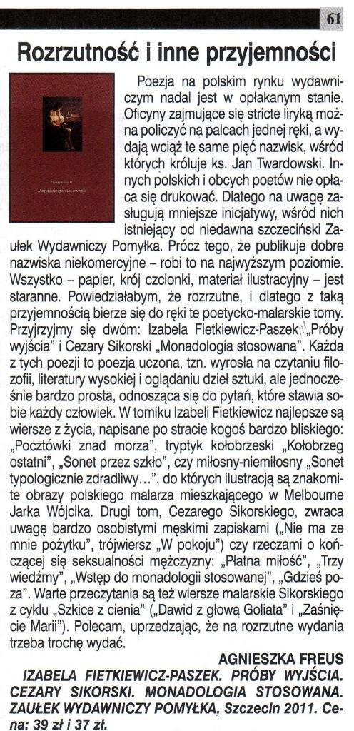angora 3 2012