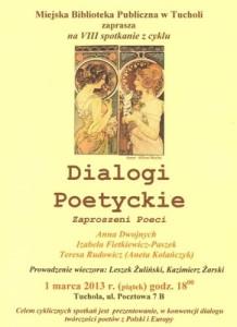 dialogi_poetyckie_400