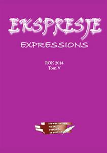 ekspresje_t5