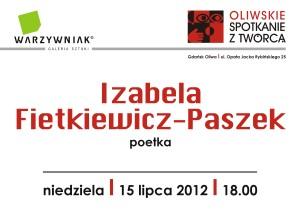 gdańsk_plakat