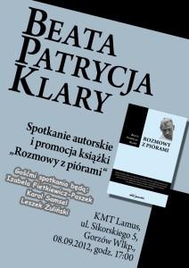 klary_plakat-gocie