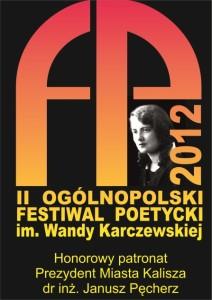 logo festiwal1