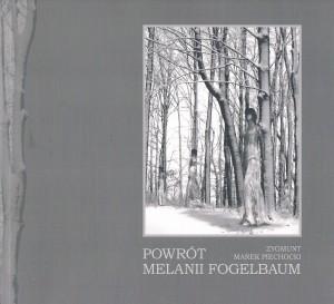 melania - Kopia