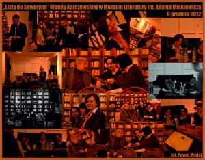 muzeum_literatury_6.12