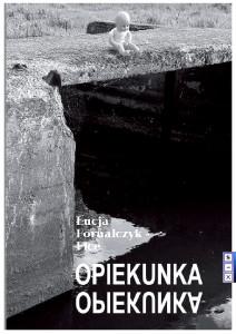 opikunka