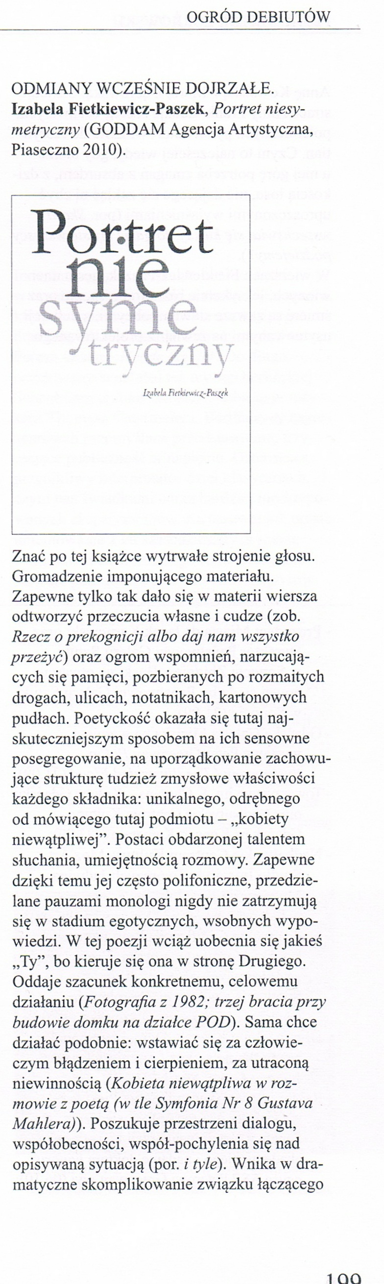 lorkowski1