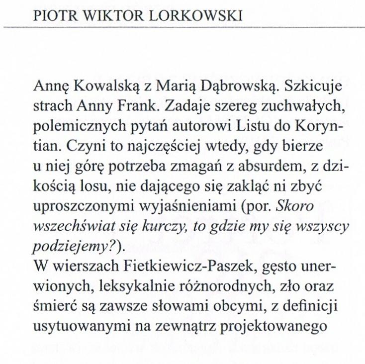 lorkowski2 - Kopia
