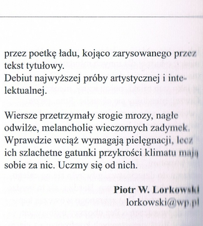 lorkowski2