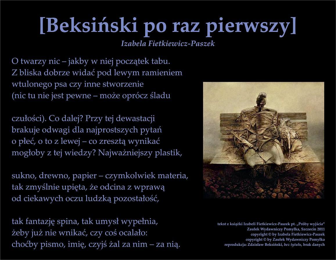 sonet_beksinski_1
