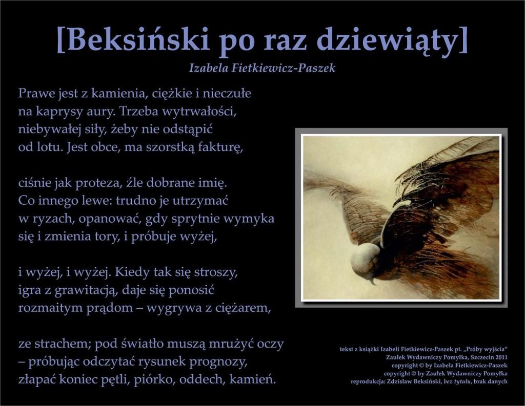 sonet_beksinski_2