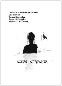 sonety2016 - Kopia